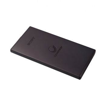 Power Bank Sony 10000 mAh Taşınabilir Şarj Cihazı-TOPTAN