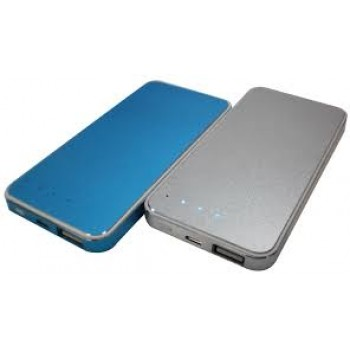 4000 mAh Promosyonluk  Power Bank  TOPTAN