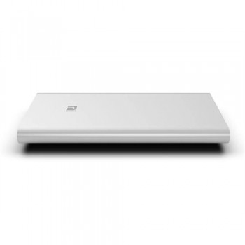 5000 mAh Xiaomi Power Bank Powerbank TOPTAN