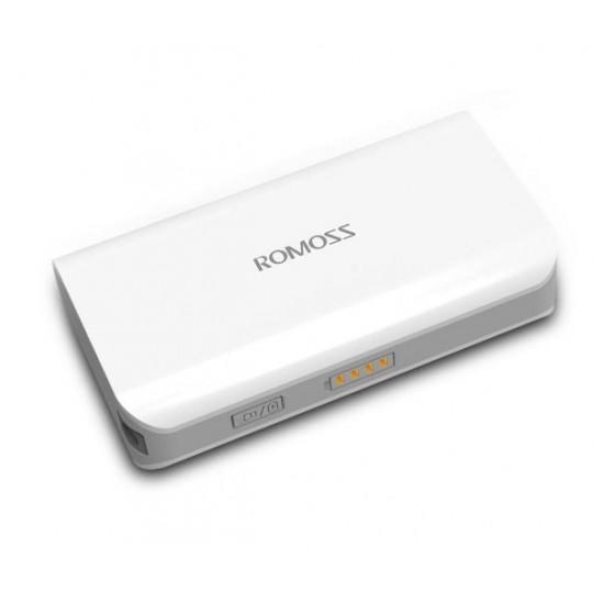 5200 mah Romoss Powerbank TOPTAN