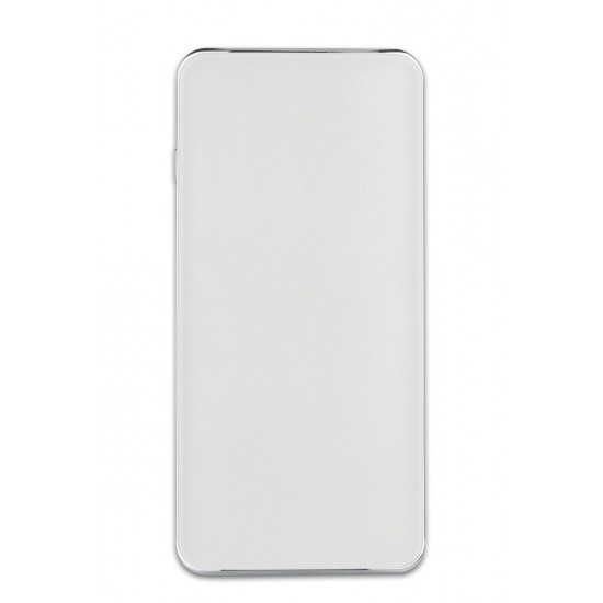 LCD Ekran 13000 mAh Powerbank  TOPTAN