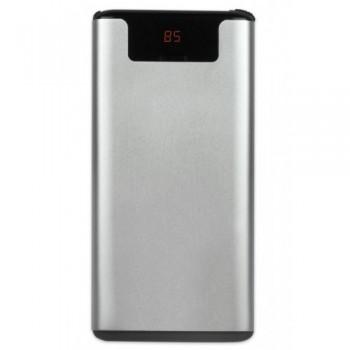Promosyon 10000 mAh LCD Ekran TOPTAN