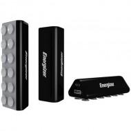 Energizer Power Bank 2200 Taşınabilir Şarj Cihazı + Telefon Standı PERAKENDE