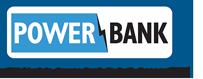 Powerbank Mobil Şarj Cihazları Deposu