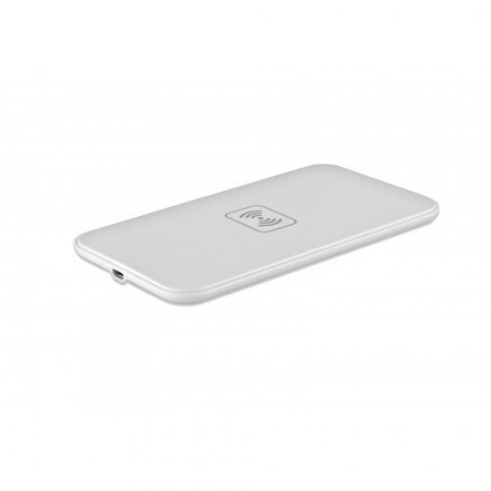 Kablosuz Şarj Cihazı Wireless Charger PERAKENDE