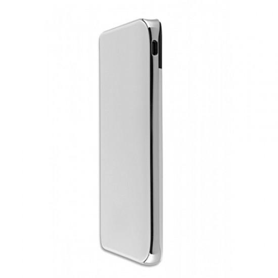 LCD Ekran Wireless 10000 mAh Kablosuz Powerbank PERAKENDE