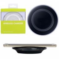 Wireless Şarj 2000 mAh Kablosuz Şarj Cihazı PERAKENDE