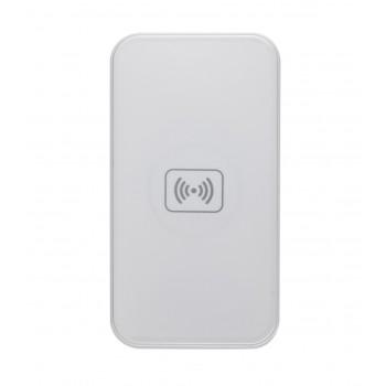 Wireless Charger Kablosuz Şarj Cihazı Promosyon TOPTAN