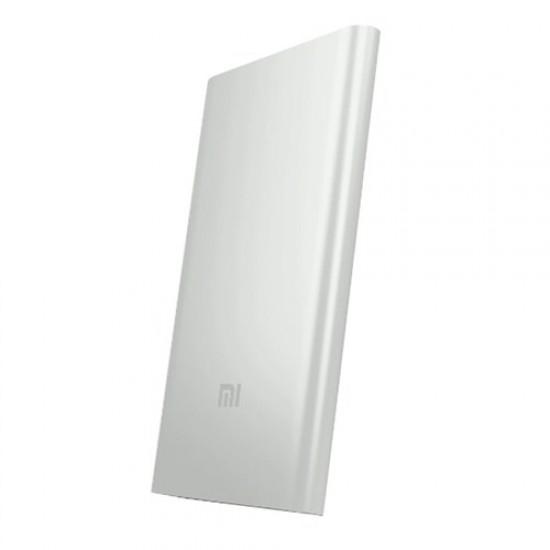 5000 mAh Xiaomi Power Bank Powerbank TOPTAN