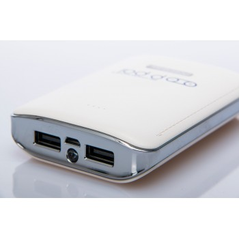 P-PAL 6750 mAh Powerbank