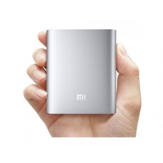 Xiaomi 10400 mAh Powerbank - ORJİNALLİK GARANTİLİ