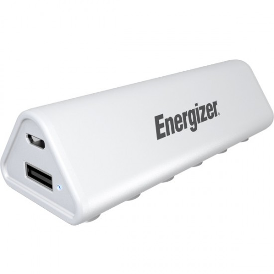 Energizer Power Bank 2200 mAh Lüks Marka TOPTAN
