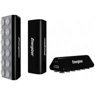 Energizer Power Bank 2200 mAh Lüks Marka TOPTAN