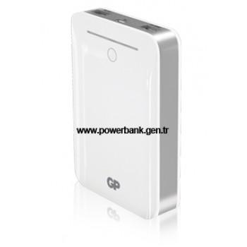 Powerbank Gp 10000 mAh Taşınabilir Şarj