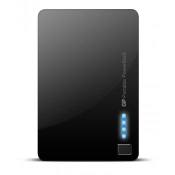 Powerbank GP 352 Taşınabilir Şarj Cihazı 5200 mAh