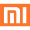 Xiaomi Ürünleri